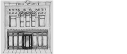 Coley Insurance Agency Logo